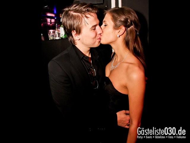 https://www.gaesteliste030.de/Partyfoto #14 Maxxim Berlin vom 25.02.2012