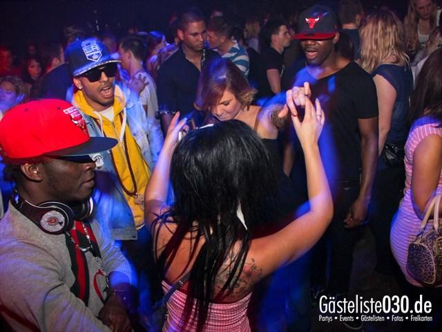 https://www.gaesteliste030.de/Partyfoto #32 Soda Berlin vom 31.03.2012