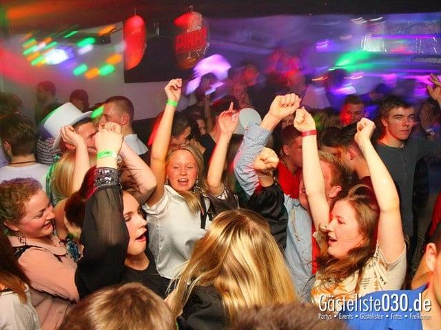 https://www.gaesteliste030.de/Partyfoto #11 Q-Dorf Berlin vom 02.03.2012