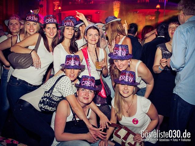 https://www.gaesteliste030.de/Partyfoto #29 Adagio Berlin vom 04.05.2012