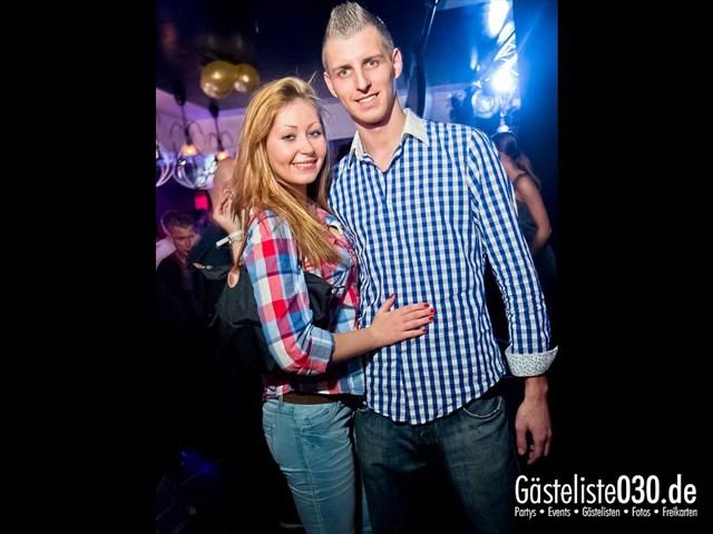 https://www.gaesteliste030.de/Partyfoto #5 Maxxim Berlin vom 13.01.2012