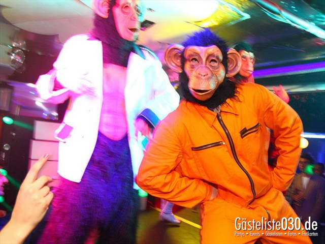 https://www.gaesteliste030.de/Partyfoto #86 Q-Dorf Berlin vom 15.02.2012