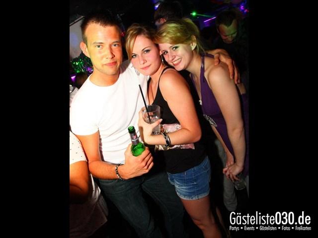 https://www.gaesteliste030.de/Partyfoto #39 Q-Dorf Berlin vom 02.05.2012