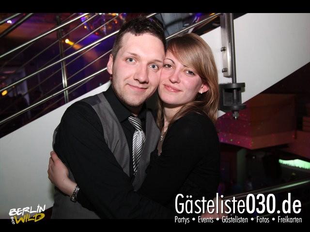 https://www.gaesteliste030.de/Partyfoto #77 E4 Berlin vom 07.04.2012