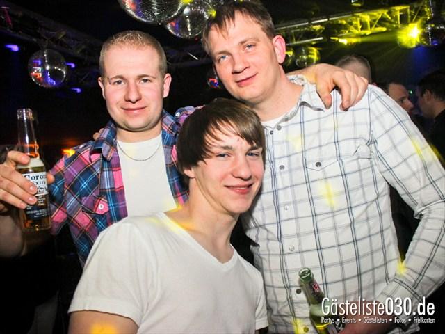 https://www.gaesteliste030.de/Partyfoto #89 Soda Berlin vom 31.03.2012