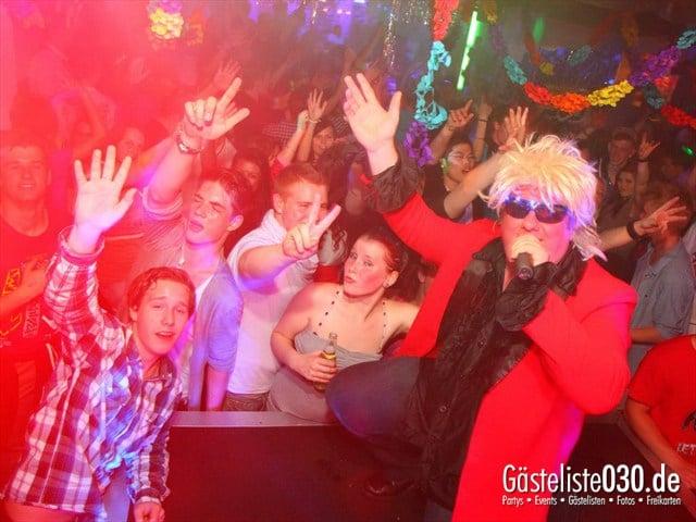 https://www.gaesteliste030.de/Partyfoto #11 Q-Dorf Berlin vom 28.04.2012