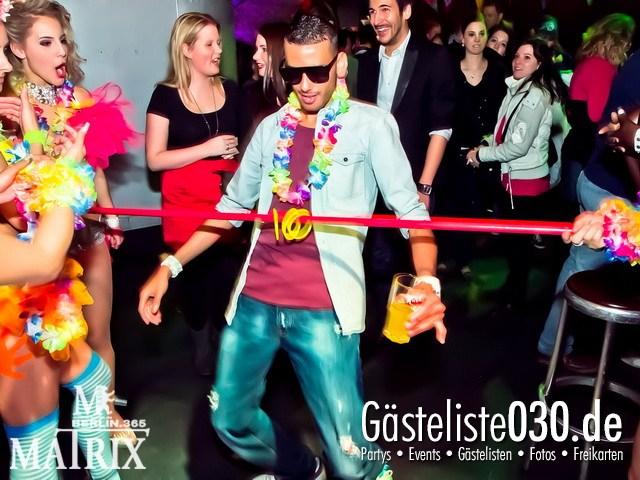 https://www.gaesteliste030.de/Partyfoto #180 Matrix Berlin vom 07.04.2012