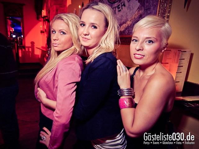 https://www.gaesteliste030.de/Partyfoto #22 Adagio Berlin vom 17.12.2011