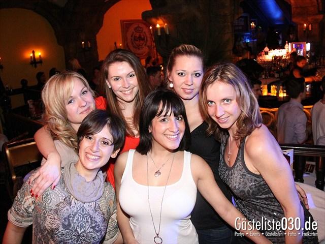 https://www.gaesteliste030.de/Partyfoto #4 Adagio Berlin vom 25.02.2012