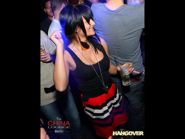 https://www.gaesteliste030.de/Partyfoto #45 China Lounge Berlin vom 07.01.2012