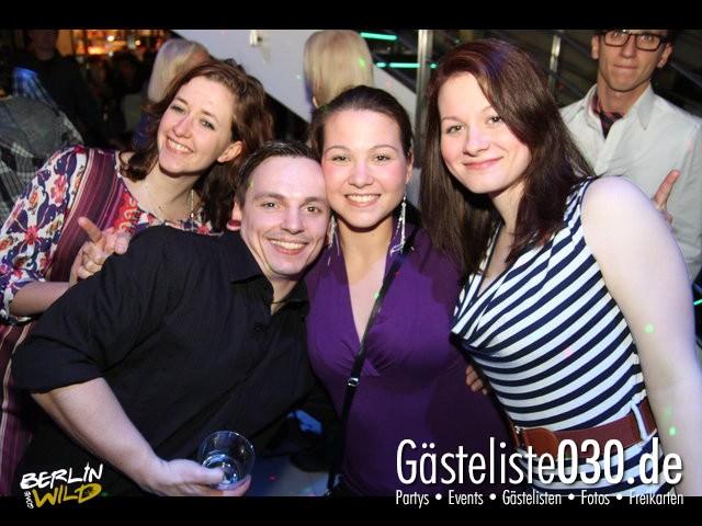 https://www.gaesteliste030.de/Partyfoto #14 E4 Berlin vom 24.12.2011
