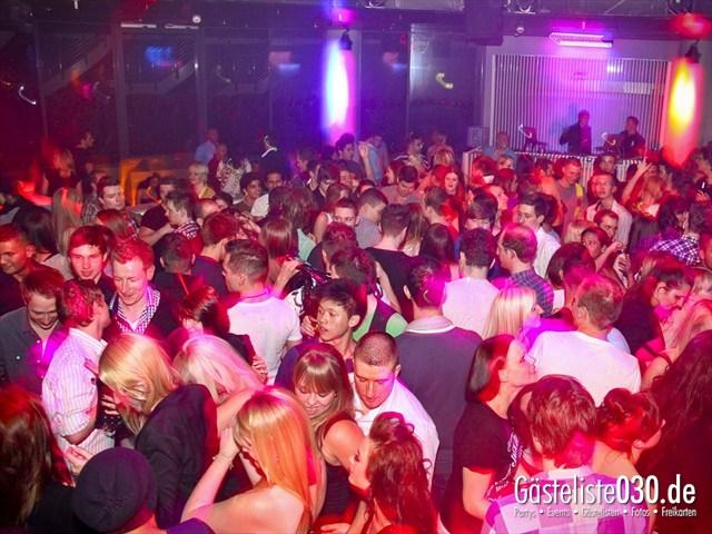 https://www.gaesteliste030.de/Partyfoto #132 E4 Berlin vom 30.04.2012