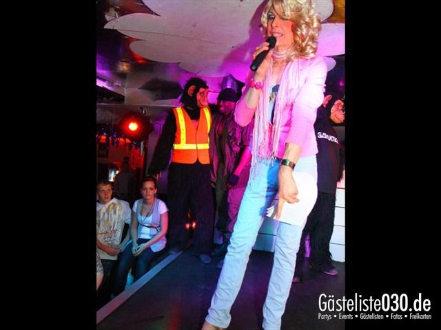 https://www.gaesteliste030.de/Partyfoto #48 Q-Dorf Berlin vom 10.02.2012