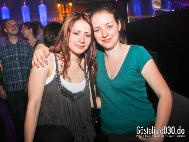 https://www.gaesteliste030.de/Partyfoto #14 Kulturbrauerei Berlin vom 30.04.2012