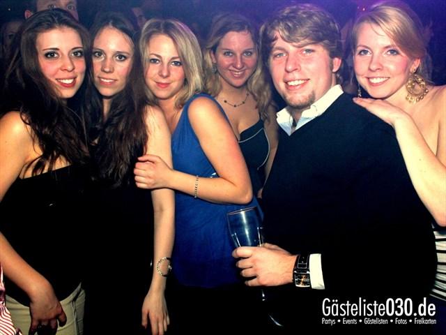 https://www.gaesteliste030.de/Partyfoto #38 Adagio Berlin vom 17.03.2012