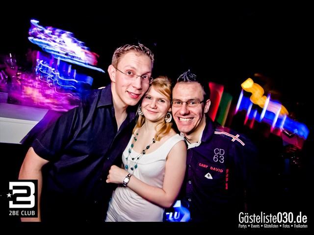 https://www.gaesteliste030.de/Partyfoto #140 2BE Club Berlin vom 03.03.2012