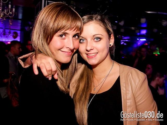 https://www.gaesteliste030.de/Partyfoto #7 Maxxim Berlin vom 23.12.2011