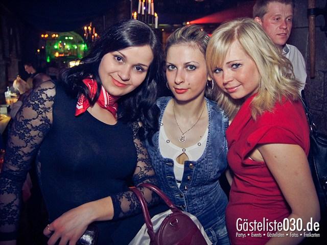 https://www.gaesteliste030.de/Partyfoto #84 Adagio Berlin vom 23.03.2012