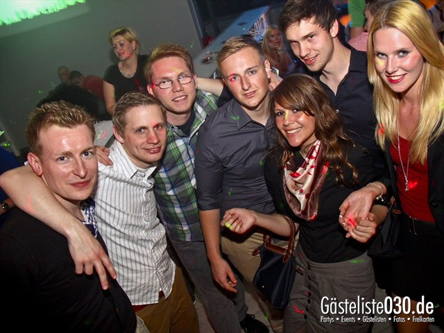 https://www.gaesteliste030.de/Partyfoto #67 E4 Berlin vom 30.04.2012
