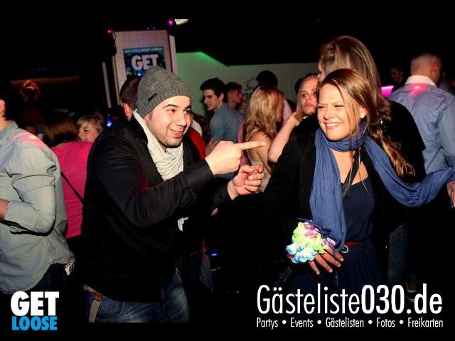 https://www.gaesteliste030.de/Partyfoto #66 Club R8 Berlin vom 02.03.2012