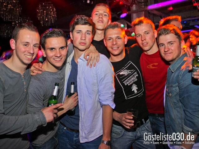 https://www.gaesteliste030.de/Partyfoto #41 Soda Berlin vom 06.04.2012