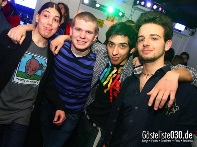 https://www.gaesteliste030.de/Partyfoto #66 Q-Dorf Berlin vom 15.03.2012