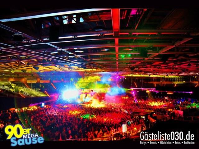 https://www.gaesteliste030.de/Partyfoto #74 Velodrom Berlin vom 04.02.2012