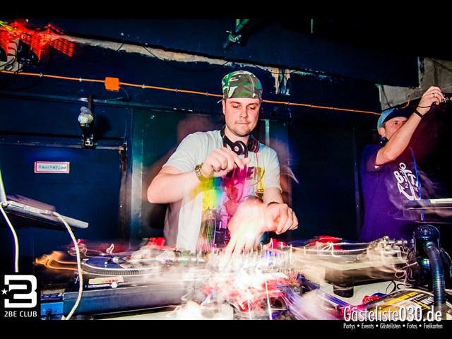 https://www.gaesteliste030.de/Partyfoto #3 2BE Club Berlin vom 21.04.2012