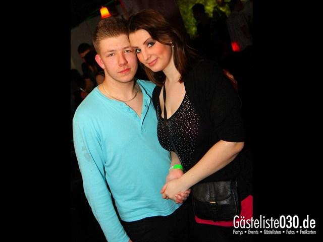 https://www.gaesteliste030.de/Partyfoto #204 Q-Dorf Berlin vom 16.03.2012