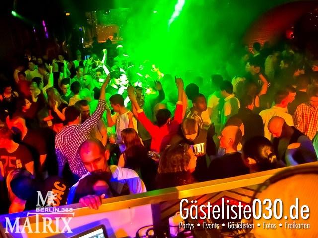 https://www.gaesteliste030.de/Partyfoto #96 Matrix Berlin vom 16.12.2011