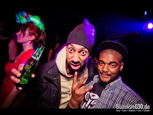 https://www.gaesteliste030.de/Partyfoto #121 2BE Club Berlin vom 07.01.2012