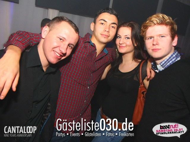 https://www.gaesteliste030.de/Partyfoto #91 Spindler & Klatt Berlin vom 26.12.2011