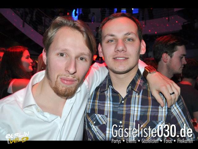 https://www.gaesteliste030.de/Partyfoto #21 E4 Berlin vom 07.01.2012