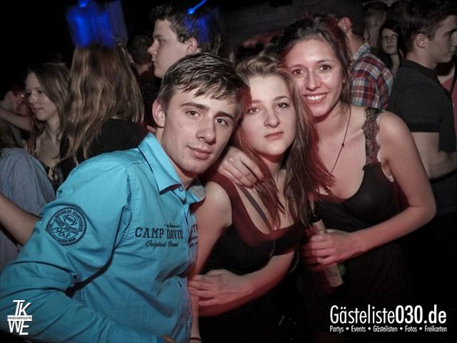 https://www.gaesteliste030.de/Partyfoto #60 Fritzclub Berlin vom 09.04.2012