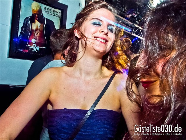 https://www.gaesteliste030.de/Partyfoto #201 Q-Dorf Berlin vom 21.03.2012