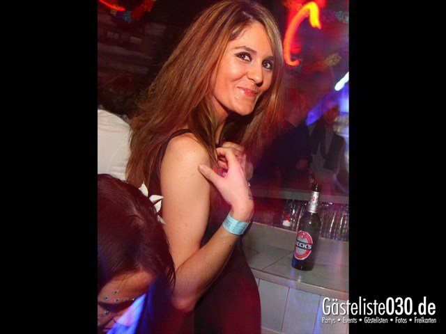 https://www.gaesteliste030.de/Partyfoto #6 Q-Dorf Berlin vom 28.04.2012