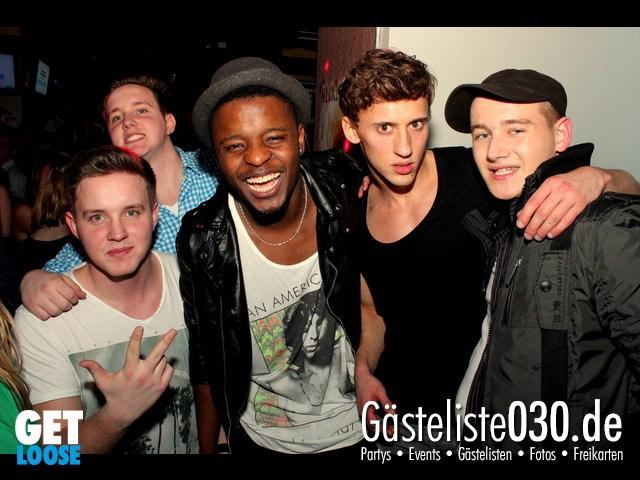 https://www.gaesteliste030.de/Partyfoto #113 Club R8 Berlin vom 13.04.2012