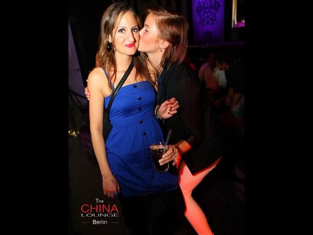 https://www.gaesteliste030.de/Partyfoto #85 China Lounge Berlin vom 17.12.2011