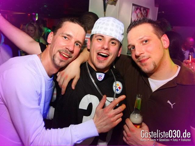https://www.gaesteliste030.de/Partyfoto #90 Q-Dorf Berlin vom 01.02.2012