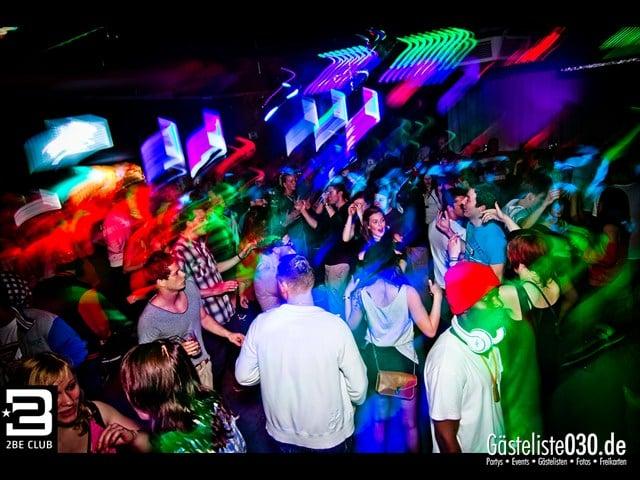 https://www.gaesteliste030.de/Partyfoto #96 2BE Club Berlin vom 05.05.2012