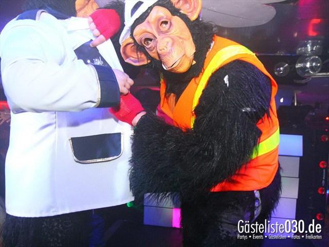 https://www.gaesteliste030.de/Partyfoto #215 Q-Dorf Berlin vom 10.03.2012