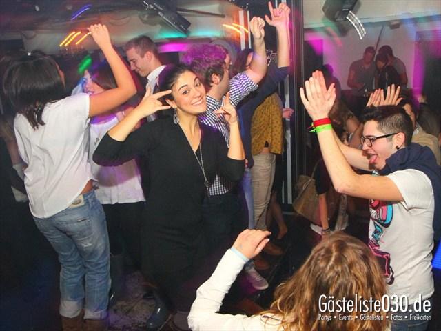 https://www.gaesteliste030.de/Partyfoto #20 Maxxim Berlin vom 01.12.2011