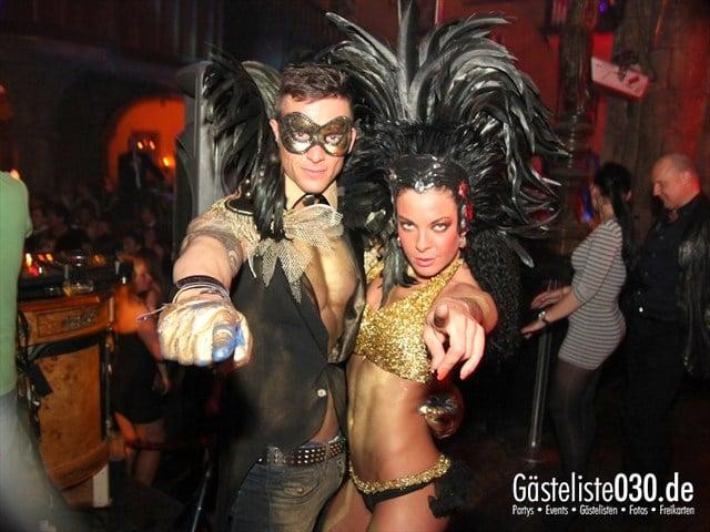 https://www.gaesteliste030.de/Partyfoto #1 Adagio Berlin vom 20.04.2012