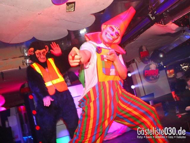 https://www.gaesteliste030.de/Partyfoto #106 Q-Dorf Berlin vom 04.05.2012