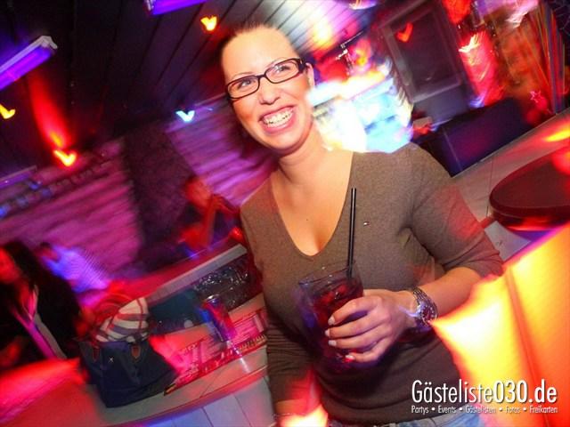 https://www.gaesteliste030.de/Partyfoto #2 Q-Dorf Berlin vom 15.05.2012
