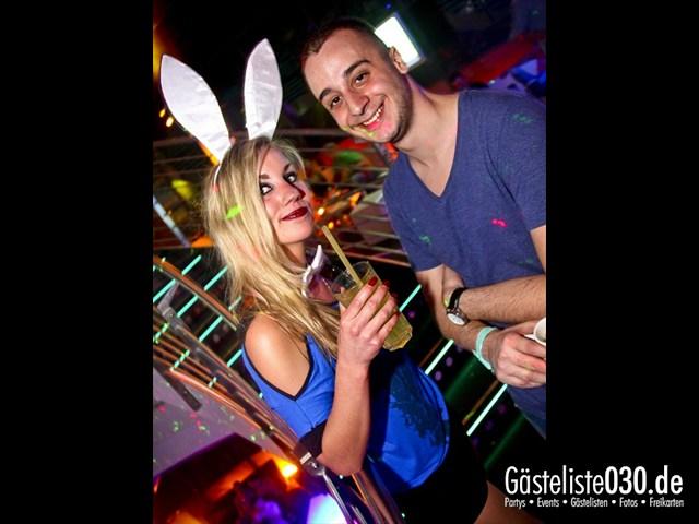 https://www.gaesteliste030.de/Partyfoto #4 E4 Berlin vom 30.04.2012