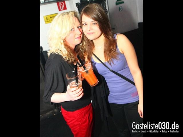 https://www.gaesteliste030.de/Partyfoto #46 Q-Dorf Berlin vom 15.03.2012