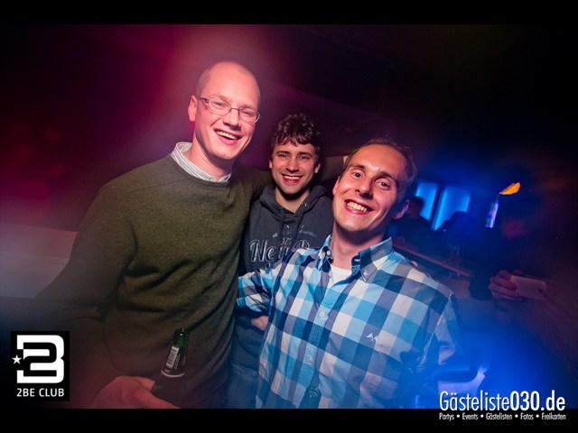 https://www.gaesteliste030.de/Partyfoto #202 2BE Club Berlin vom 10.12.2011