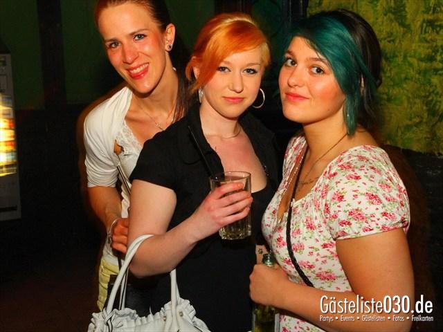 https://www.gaesteliste030.de/Partyfoto #166 Q-Dorf Berlin vom 21.04.2012