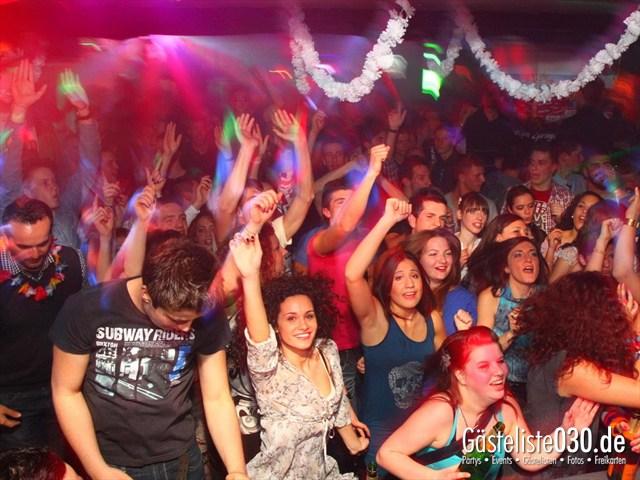https://www.gaesteliste030.de/Partyfoto #92 Q-Dorf Berlin vom 24.03.2012